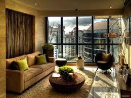 Different Interior Design Styles Layout  Different Types Of - Different types of interior design styles