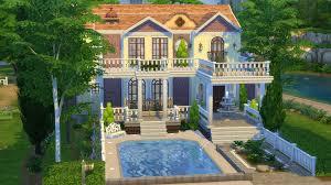 sims 4 mansion layout getpaidforphotos com