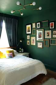 wall ideas published by lime green wall decor lime green wall lime green vinyl wall decor full size of bedroomroom color samples green wall decor ideas grey