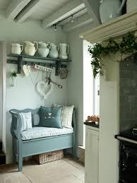 country homes and interiors magazine country homes and interiors magazine busybee inside a cottage