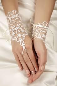 gant mariage robe de mariée chaussures et accessoires de mariage instant