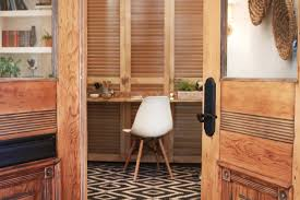 bathroom design ideas 2012 tutorial for organizing the garage with a pegboard storage wall