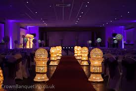 birmingham wedding venue asian wedding venue crown banqueting