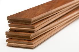 Hardwood Floor Planks How Hardwood Flooring Is Made