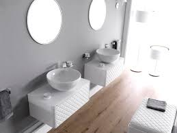 2012 Coty Award Winning Bathrooms Contemporary by 34 Best Basins Images On Pinterest Marbles A Small And Basins