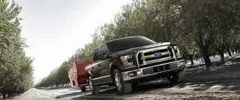 ford f150 commercial 2015 ford f150 in jersey your commercial truck