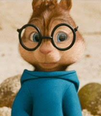 voice simon alvin chipmunks chip wrecked
