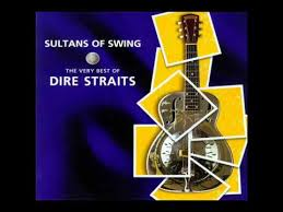 the sultan of swing dire straits sultans of swing cd version best quality