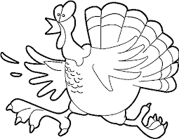 turkey feathers coloring pages coloring home