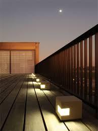 Design House Lighting Company Gutter By Belgian Light Company Modular Lighting A Favourite Of
