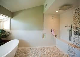 Houzz Tiny Bathrooms Houzz Rustic Bathrooms Bathroom Rustic With Custom Master Bath Log
