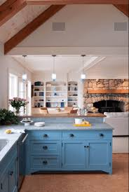 blue painted kitchen cabinet ideas home design must see painted kitchen cabinet ideas