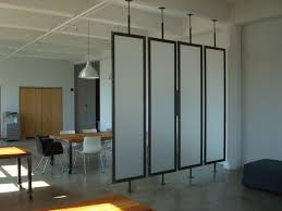 wall dividers living room contemporary decorative wall divider for living room
