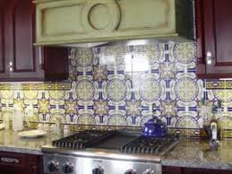 backsplash ideas for granite countertops home design and decor ideas