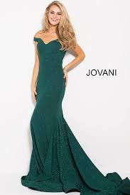 dress pictures jovani fashion designer dresses always best dressed
