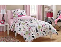 Daybed Bedding Sets Soul Bedding For Gray Bedroom Tags Teal And Gray Bedding Sets
