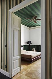 23 best decorating with colour book images on pinterest farrow