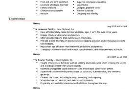 ozov phlebotomy resume personal resume websites building a