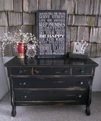 how to paint bedroom furniture black chalk painted furniture by color black black chalk paint chalk