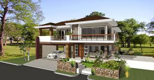 design a house game beauty home design