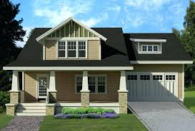 bungalow style house plans ranch style bungalow plans historic craftsman style homes home