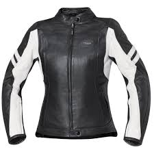 Womens Sports Clothes Sale Held Sports Leather Clothing Uk Outlet U2022 Enjoy Free Shipping Today