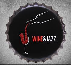compare prices on jazz cafes shopping buy low price jazz
