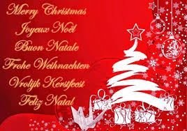 wish you a merry songs happy new year