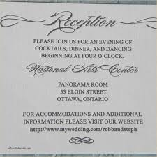 wedding reception invitation wording after ceremony reception invitation wording after wedding farmdirect co