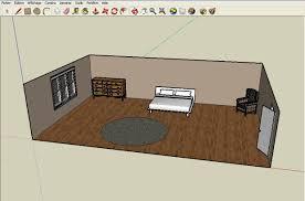 faire une chambre en 3d beautiful dessin chambre 3d gallery antoniogarcia info