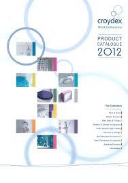 20 kitchen and bath design software 3 bed hospital ward