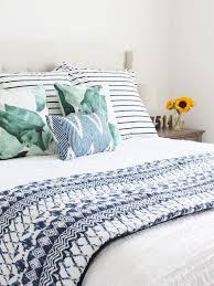 Green Bedrooms Color Schemes - best 25 green bedroom colors ideas on pinterest green bedroom