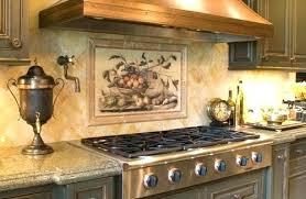 ceramic tile murals for kitchen backsplash ceramic tile murals for kitchen backsplash kitchen tile mural
