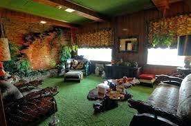 jungle themed living room u2013 watrcar com
