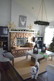 holiday home tour hope sharing my living room u2022 our house now a home
