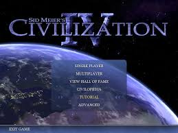 civ beyond the sword u2013 free windows pc software download