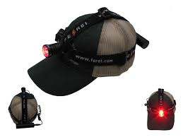 Led Coon Hunting Lights For Sale Coon Hunting Lights Led Hunting Lights U0026 Dog Locator Lights