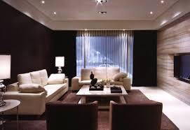 sofa awe inspiring furniture store near me refreshing furniture
