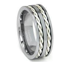 western wedding rings western wedding ring pictures lovetoknow