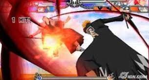 emuparadise bleach bleach heat the soul 7 ppsspp iso psp iso ppsspp cso apk android