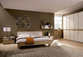 Bedroom Walls Design And Cool Bedroom Wall Designs To Give The Room Totally