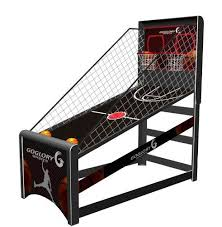 amazon table tennis black friday 149 best amazon fairy have fun images on pinterest games party