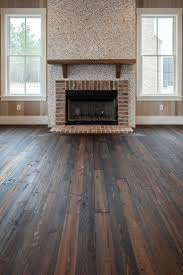 Laminate Pine Flooring 91 Best Pine Floors Images On Pinterest Pine Floors Hardwood