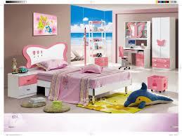bedroom toddler bedroom sets new contemporary kids bedroom design
