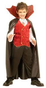 Vampire Halloween Costumes Boys Vampire Costumes Won U0027t Bite Wallet 115