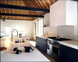 cuisine avec piano cuisine equipee avec piano de cuisson cuisine equipee avec piano de