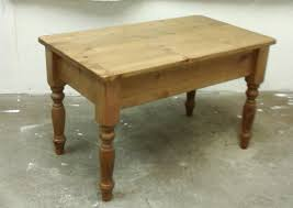 pine kitchen tables pine farmhouse tables pine dining tables