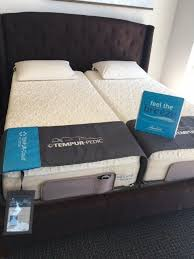 tempur pedic bed cover tempur pedic review is the cloud luxe breeze worth the money