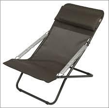 chaises castorama castorama chaise longue amazing la chaise longue lille le bureau