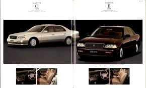 lexus vs toyota crown vwvortex com one off combination or toyota u0027s crowning glory